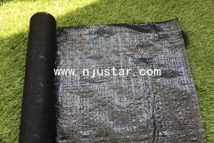 Weed barrier mat PO060