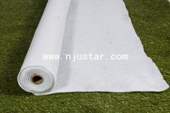 Weed barrier mat PO061